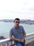 Mehdi , 40  , Beaugency