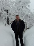 Sergey, 51  , Saratov