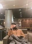우니우니, 22  , Suisan