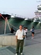 Anatoliy, 60, Belarus, Minsk