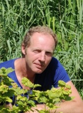 peter, 51, Netherlands, Amsterdam