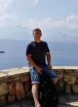 Renat, 32, Zelenograd