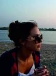 Mila, 27, Naberezhnyye Chelny