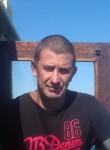 Vladimir, 40  , Kerch