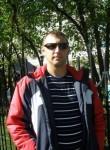 Alik, 53  , Simferopol