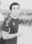 Abdullo, 22  , Nizhnevartovsk
