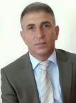 Mehmet, 51  , Ankara