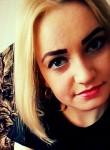 Liliya, 19  , Mari-Turek