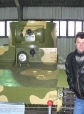Sergey, 53, Russia, Nizhniy Tagil