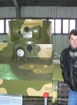 Sergey, 53, Nizhniy Tagil