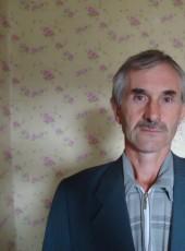 alik, 57, Russia, Parabel