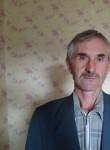 алик, 55 лет, Парабель