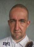 SVEN.BLÖMACHER, 36  , Werl