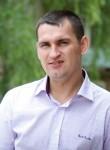 Сергей, 43 года, Выкса