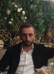 Artyem, 28  , Nerk in Getashen
