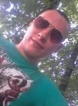 Oleg, 24, Kamenolomni
