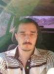 Nik , 28  , Belev