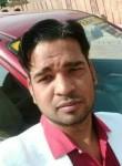 Farooq, 30  , Rajaldesar