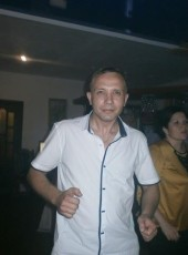 Oleg, 39, Russia, Saransk