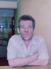 stas, 53, Russia, Tolyatti