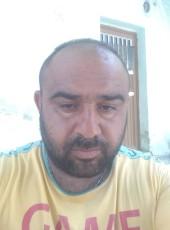 1984, 18, Turkey, Osmaniye