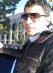 ALEX, 36, Moscow