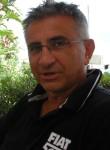 Adriano, 58  , Rijeka