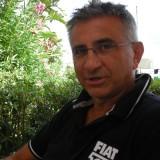 Adriano, 60  , Cortina d Ampezzo