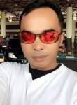 Ferly, 40  , Bekasi