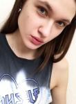 Aya, 21, Sevastopol