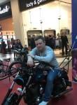 Roman Orehov, 38, Saint Petersburg
