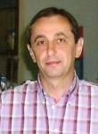 Jakob Raif, 67  , Frankfurt am Main