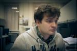 Pavel, 38 - Just Me Офисный планктон )))