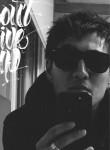 Dmitrii, 28 лет, 광주광역시