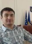 Aleksandr, 33, Zhytomyr