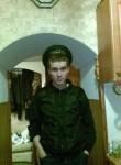 Иван, 31 год, Мончегорск