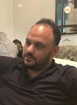 pirzada, 35  , Dubai