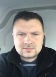 Cristian, 37  , Hemel Hempstead