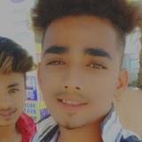 Rahul, 19  , Jabalpur