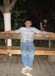 Anton, 25  , Shchelkovo