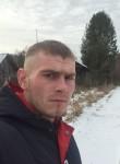 Паша, 23 года, Уяр