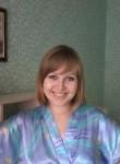 Tatyana, 28, Tula