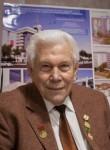 Shamil Khakimov, 71  , Tashkent