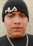 Kevin, 21  , Managua