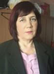 мария, 62  , Odessa