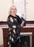 Elena, 55  , Novograd-Volinskiy