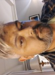 Johnny longdong, 38  , Los Angeles