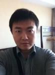 LEE, 37  , Zhangjiakou
