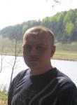 brik, 40  , Ust-Katav