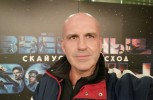 Konstantin, 48 - Just Me Photography 18